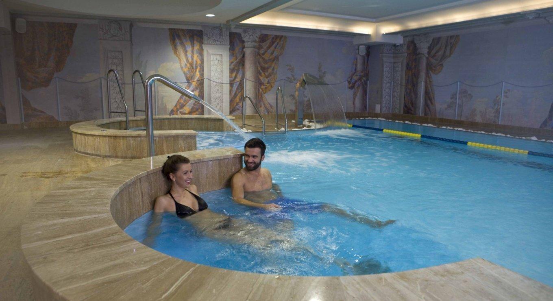 Hotel-StBruno-Gizycko033