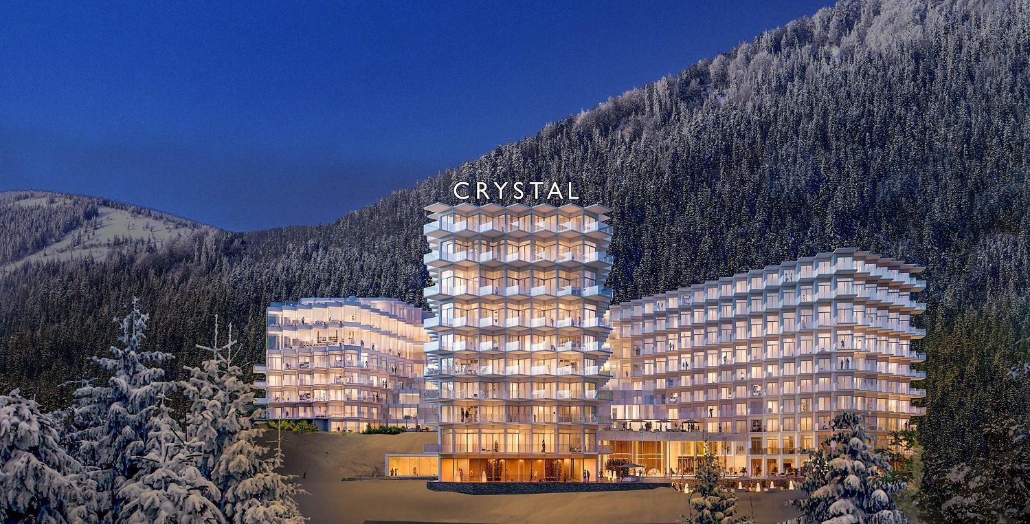 CM_wizualizacja_zima_crystal — kopia