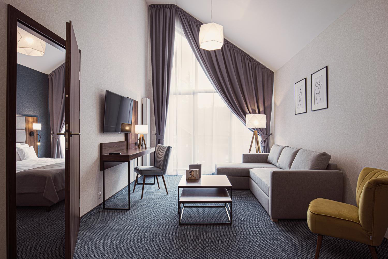 Pokój-Classic-Plus-salon
