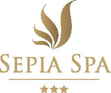 SepiaSPA