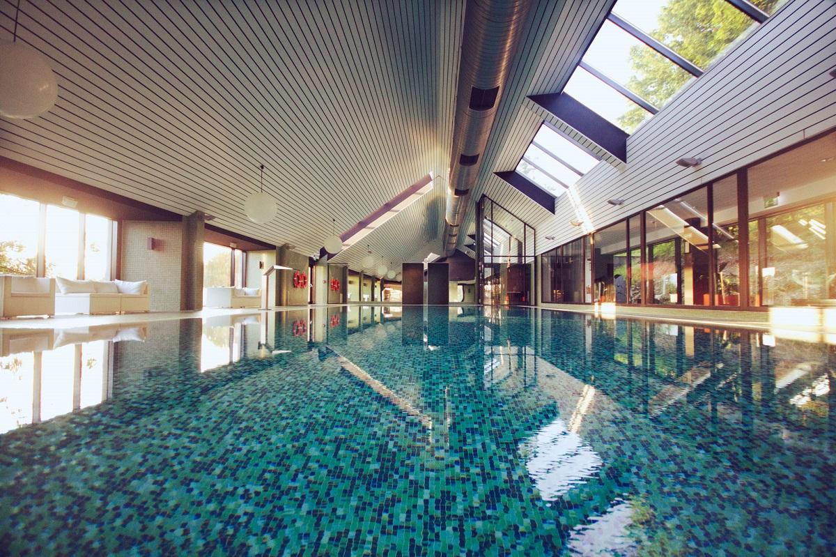 hotel-poziom-511-design-spa-basen — kopia