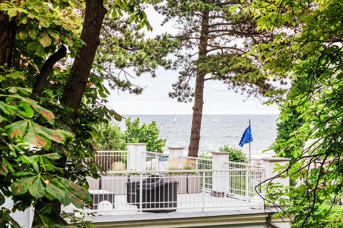 Hotel-Testa-sea-view